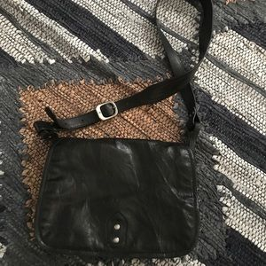 Frye handbag good condition